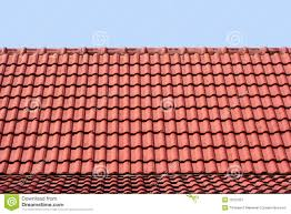 Red Roof Ocoee Fl by Res Roof U0026