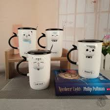 compare prices on animal design ceramic mugs online shopping buy