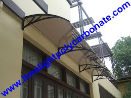 Door Awning Kits Diy Awning Canopy Polycarbonate Awning Door Canopy Window Awning