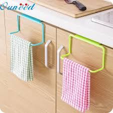 Kitchen Shelf Organizer by Popular Kitchen Cabinet Organizer Buy Cheap Kitchen Cabinet