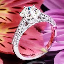 engagement rings houston stylish designs of engagement rings in houston antiquaris