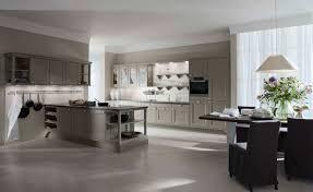 leicht kitchen cabinets traditional leicht kitchen german kitchen design http www