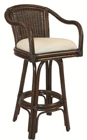 Good Rattan Specification 67 Best Rattan And Wicker Bars And Bar Stools Images On Pinterest