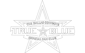 dallas cowboys fan club dallas cowboys fan club dxf file free download 3axis co