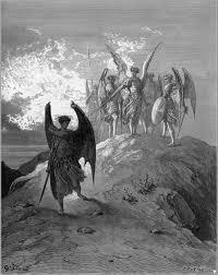 satanic activism in trump u0027s america dirge magazine