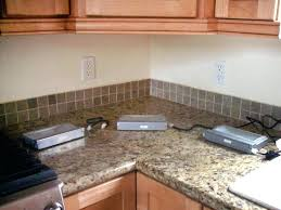 Undermount Kitchen Lights Undermount Lighting Kitchen Cabinets What You Should Wear To
