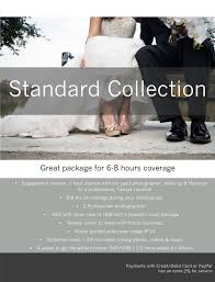 wedding photographers prices investment ta wedding photographer ta photographer