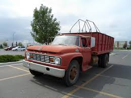 Old Ford Truck Cab - the world u0027s best photos of 1963 and cab flickr hive mind