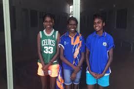 boarding schools in adelaide nhulunbuy high school s multi million dollar boarding complex for