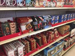 employee christmas gift ideas under 10 christmas gift ideas