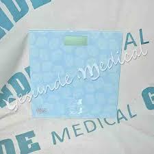 Timbangan Berat Badan Herbalife jual timbangan badan digital herbalife jual beli gea timbangan