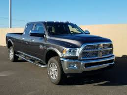 dodge ram diesel lifted for sale used dodge ram 2500 for sale carmax