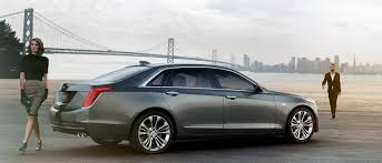 lexus of rockville centre yelp paul conte cadillac inc in freeport ny long island cadillac