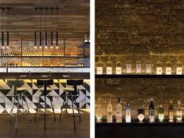 idee deco bar idee deco industriel u2013 grenoble design