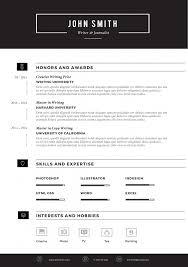 microsoft resume templates 2 sleek resume template trendy resumes
