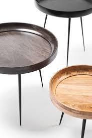 90 best contemporary furniture favorites images on pinterest