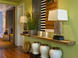 Hgtv Dining Rooms Modern Furniture Dining Room Pictures Hgtv Dream Home 2013
