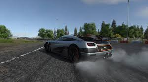 koenigsegg ghost car koenigsegg one 1 vs the fastest hyper cars in the world youtube