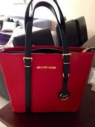 designer taschen outlet michael kors michael kors handbags outlet michaelkors outlet value