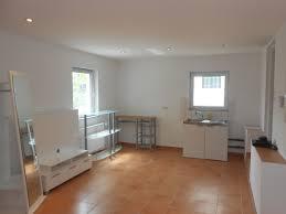 Wohnung Mieten Raunheim Pendler Wohnung In Ruhiger Lage Zu Vermieten Kaltmiete