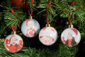 promotional baubles personalised with your logo brand or message