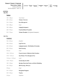 Diversity College Essay Sample Event Details Aahoa Member Portal