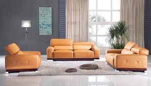 Leather Living Room Sets Sale by Cheap Living Room Furniture Sets Co Modern Interior Design Living