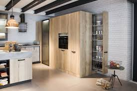 snaidero wins a special mention for its loft kitchen from the