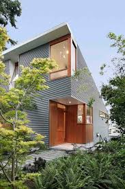 Eco Friendly House Ideas Keep It Sustainable 5 Tips To Create An Eco Friendly House U2013 The
