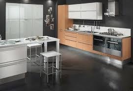 Grey Kitchen Floor Ideas Home Design Blog U2013 New Kitchen Floor Ideas