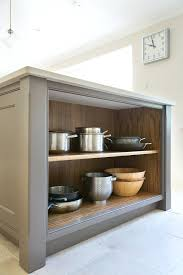 rangement cuisine conforama meuble rangement cuisine meuble de rangement pour cuisine ikea