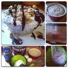 toqu 2 cuisine 35 best proteina en polvo images on octopus chocolate