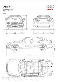 2010 audi a4 features govinda car wallpaper audi a4 a3 engine and reinforcements