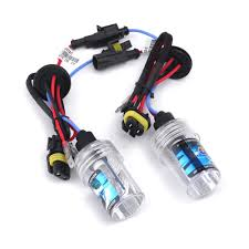 compare prices on xenon light bulb online shopping buy low price