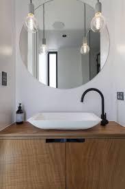 100 benjamin moore bathroom paint colors popular bathroom