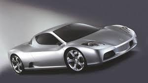 2003 2003 Honda Hsc Concept Motor1 Com Photos