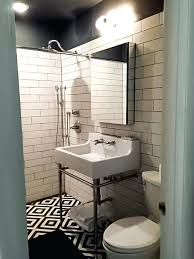 Cabana Plans With Bathroom Small Pool House Plans With Bathroom Cabana Guest Outdoor Kitchen