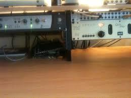 omnirax presto 4 studio desk studio rta creation station desk manual hostgarcia