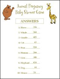 Funny Baby Shower Games For Guys - best 25 free baby shower games ideas on pinterest easy baby