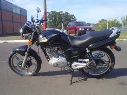 suzuki gs125 1982 2000 review mcn