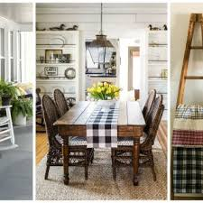 Home Decorator Blogs Christi Wilson Budget Decorating Budget Decorating Ideas