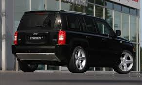 jeep patriot 2 0 crd jeep patriot 2007 owners reviews honest