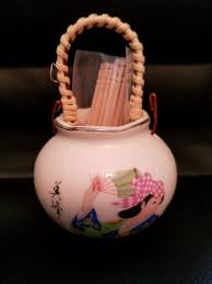 tooth pick holders toothpick holders kitchen u0026 tableware collectibles