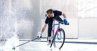 Out Of Comfort Zone Activities 7 Unusual Outdoor Activities To Try In Toronto When You U0027re Bored