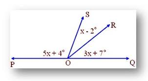 complementary and supplementary angles complementary angles