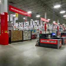 floor and decor outlets of america floor and decor outlets of america inc coryc me