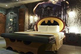 Superman Room Decor by Beautiful Batman Bedroom Ideas Photos Home Design Ideas Ussuri