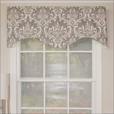 36 Kitchen Curtains by Kitchen Kitchen Curtains Walmart Country Kitchen Curtains