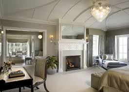 how to interior design your home how to opt for an deco interior design for your home