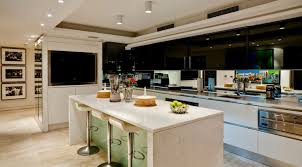 luxury apartments interior and new york luxury apartment